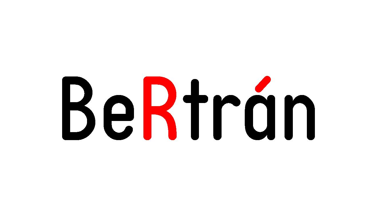 Redactor y corrector de textos
